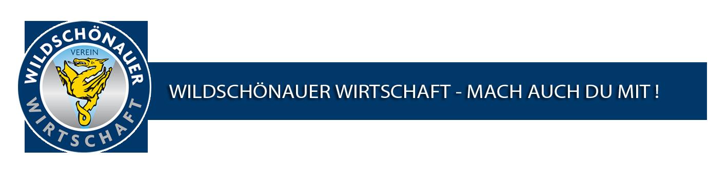 Wildschönauer Wirtschaft - WIWI Wildschönau